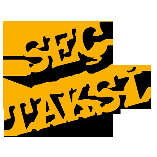 Taksi Alaşehir